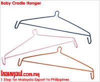 hammock baby cradle hanger baby cradle   hammock philippines   hanyaw malaysia  rh   hanyaw   my