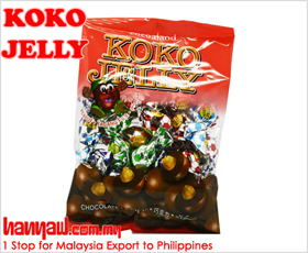 koko-jelly-chocolate